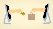 За покупки в зарубежных онлайн-магазинах буду взимать отдельный платеж
