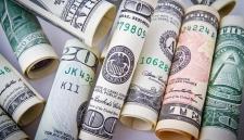 Инвестиции РФ в госдолг США сократились до 11-летнего минимума