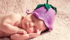 Родители смогут выбирать внешность ребёнка