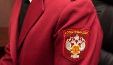На Украине зарегистрировано 58 очагов ботулизма