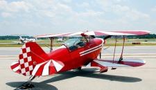 Летной подготовкой школьников займется ДОСААФ