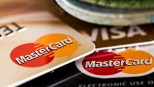Mastercard научит россиян делать покупки, моргая глазом
