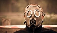 Ученые разработали методику диагностики при отравлении химоружием
