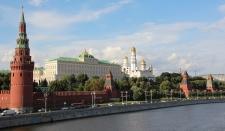Кремль займется проверкой недовольства пользователей в соцсетях