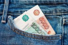 Росстат сообщил о снижении уровня бедности