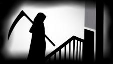 Стали известны главные причины смертности в XXI веке
