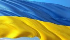 Украина может ввести санкции против российских портов