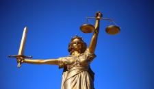 Адвокат заключенного в ярославской колонии уехала из России