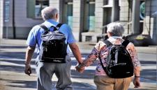 Коммунисты просят провести референдум по пенсионной реформе