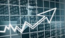 Эксперт спрогнозировал начало нового экономического кризиса
