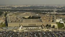 В армии США будет работать группа по киберборьбе с РФ
