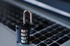 WSJ: Российские хакеры взломали электросети в США