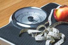 Названы регионы-рекордсмены по числу людей с ожирением