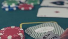 Сенаторы предложили ужесточить наказание за рекламу онлайн-казино