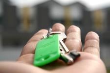 Выдача ипотеки в России в июне выросла в 1,6 раза