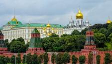 Кремль назвал места возможной встречи Путина и Трампа