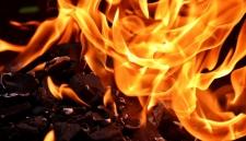 Владелец «Зимней вишни» сэкономил 7 миллионов рублей на системе пожаротушения