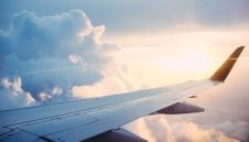 «Аэрофлот» предупредил о подорожании авиабилетов