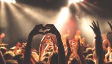 От участия в «Нашествии» отказались несколько рок-групп и Монеточка