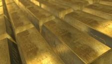 Золотой запас России достиг рекордных размеров