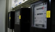 В России вырастут цены на электричество