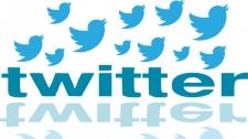 Twitter начал блокировать фейковые аккаунты Илона Маска