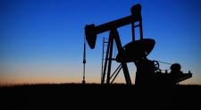 Решение Саудовской Аравии подтолкнуло цены на нефть вверх