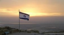 Израиль рискует лишиться Евровидения