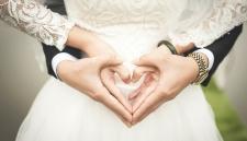 Госдума отказалась приравнивать сожительство к браку