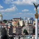 Украина хочет дружить с разными странами против России