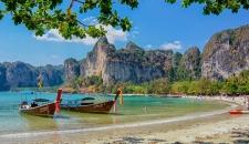 Таиланд хочет ввести обязательную медстраховку для туристов