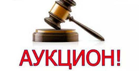 В Петропавловске за долги с молотка пустят «Тойоту» и «Субару»