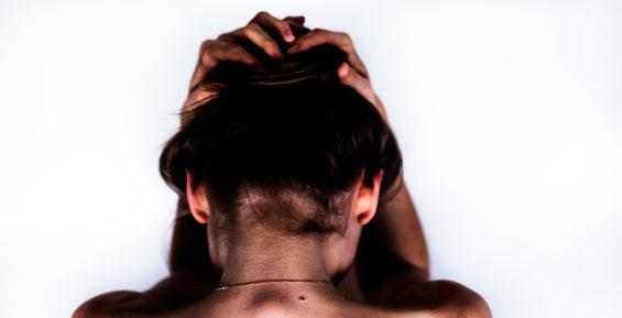 На Камчатке мать попала под статью из-за воспаления у дочери