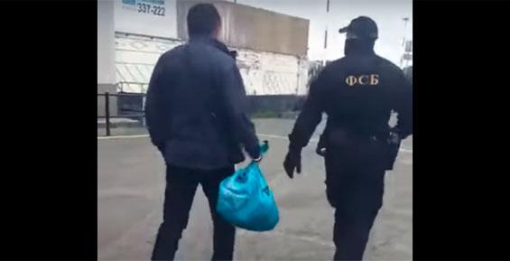 На Камчатке против главы поселения Александра Бабака возбудили уголовное дело