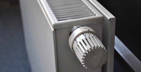 Жителям села на Камчатке насчитали плату за отключенное раньше времени отопление