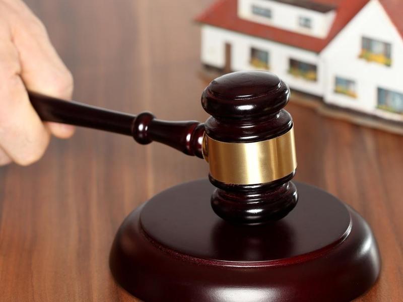 Краевой суд вновь не разрешил строить дома для медиков в районе тубдиспансера