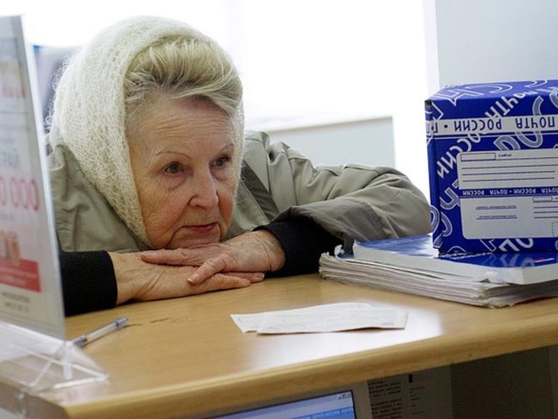 Кулаков распорядился доставить пенсии в изолированное село в Тунгокоченском районе