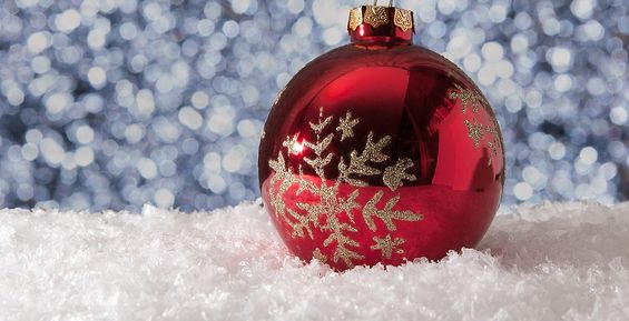 Россияне узнали, сколько продлятся новогодние каникулы