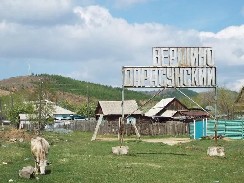 Власти края прокомментировали забастовку шахтеров в Вершино-Дарасуне