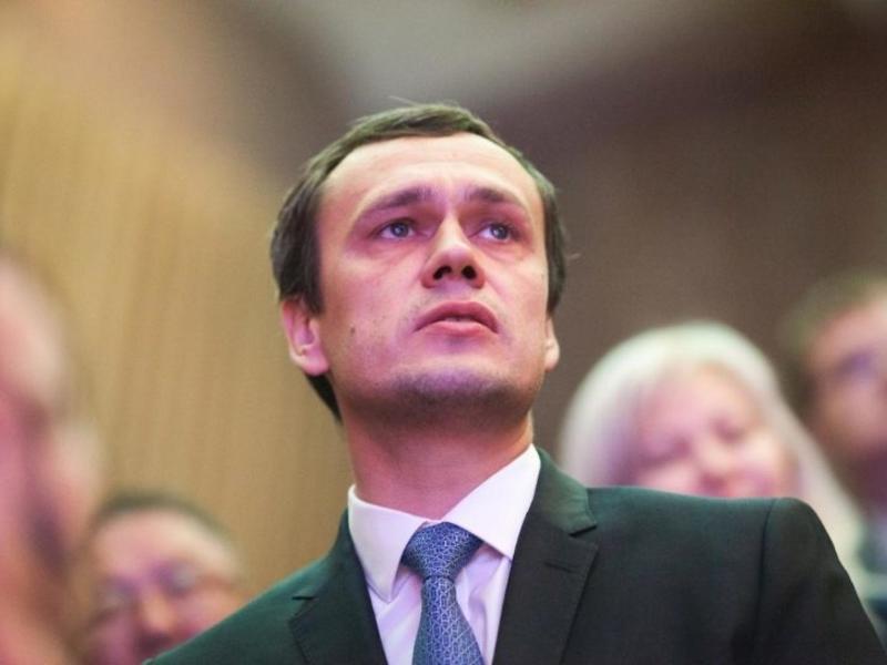 Самовыдвиженец в Заксобрание Забайкалья Бучис: Кочергин пообещал меня «морщить»