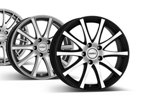 Автомобильные колесные диски по лучшим ценам
