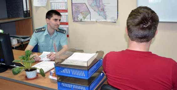 Приставы не пустили жителя Петропавловска в отпуск во Вьетнам из-за долгов