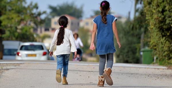За полгода на дорогах Камчатки пострадало 43 ребенка