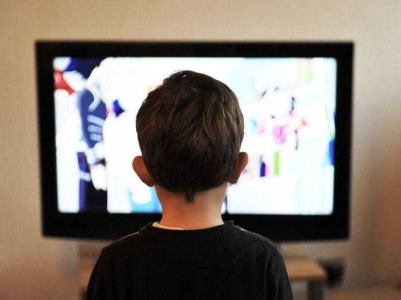 СМИ будут штрафовать за отсутствие возрастной маркировки на ТВ и радио