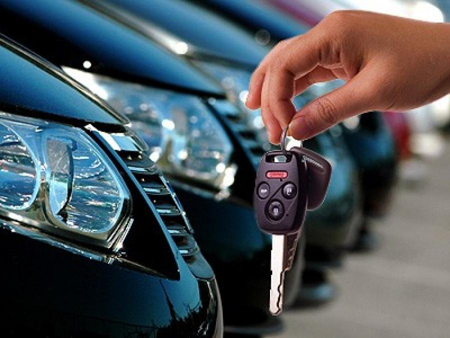 Любые автомобили в аренду на выгодных условиях