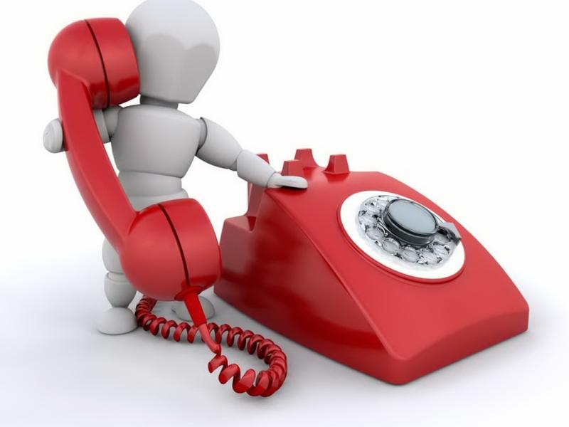 Губернатор края лично проверит телефоны по выплатам пострадавшим от ЧС забайкальцам
