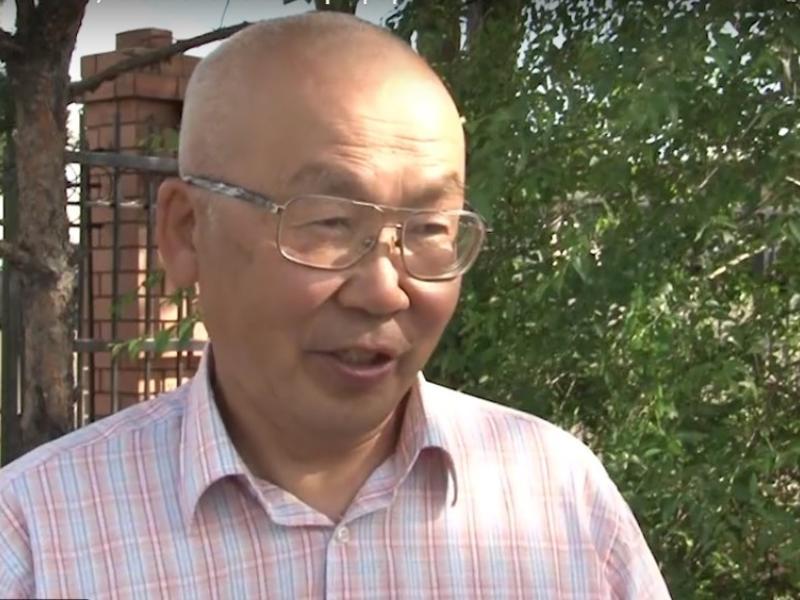 Депутат Дамдинов: Пенсионная реформа ударит по сельскому населению