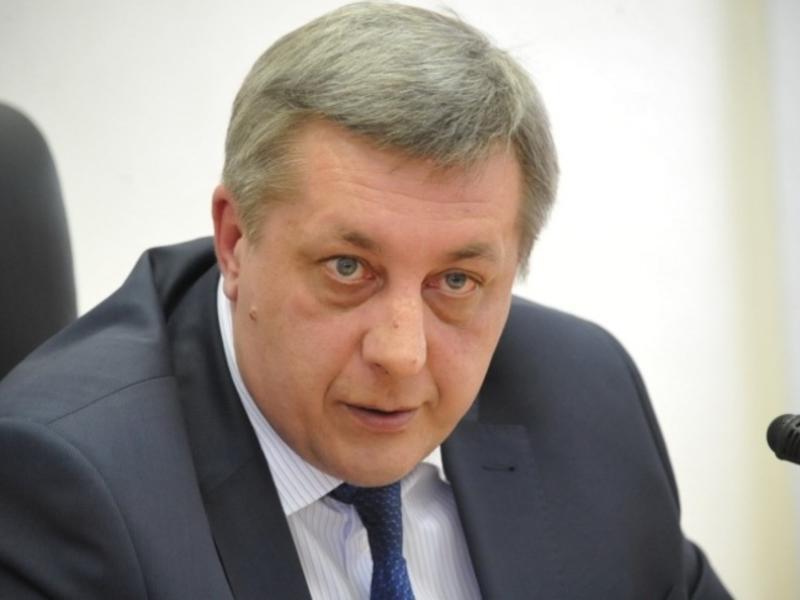 Пострадавшие от паводка забайкальцы получат по 10 тыс рублей первой помощи