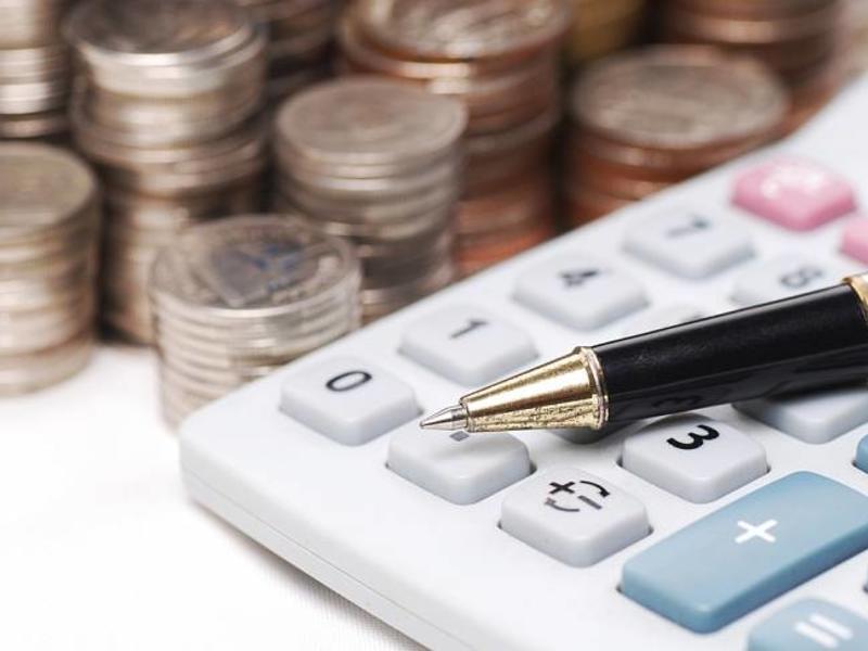 Совфед отложил рассмотрение закона об отмене налога на движимое имущество