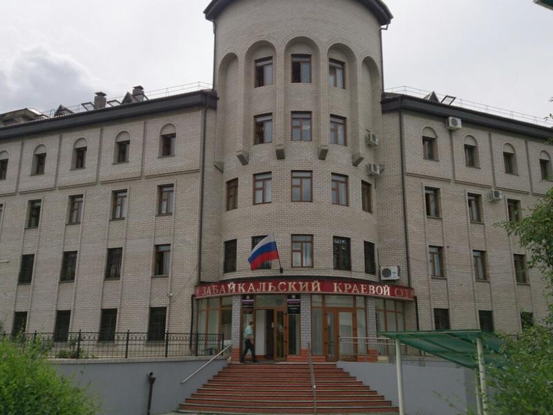 Краевой суд запретил проводить пикет против повышения пенсионного возраста на пл. Ленина